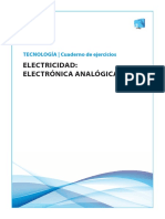 Electronica Analógica Ejer