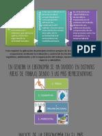 2.Ergonomia en Chile