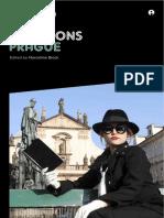 221838523-World-Film-Locations-Prague.pdf