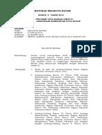 Perwako 05 2016 - Tata Naskah Dinas.pdf
