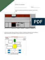 examen instalacion electrica en viviendas
