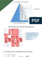 Ejemplo Jerarquizacion de acuerdo a ISO 14224