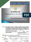 CLASE TRABAJO, ENERGIA Y OTROS.v1 [Modo de compatibilidad].pdf