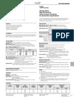 PB224-datasheetz
