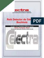 Catálogorelebuchollz.pdf