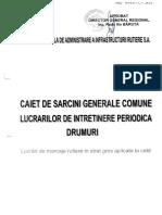 008-Caiet de sarcini marcaje rutiere.pdf