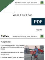 vienafastfood-100413092221-phpapp01