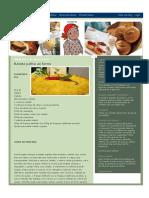 receitasdatianastacia08-100330063146-phpapp01.pdf