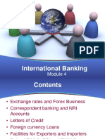 PPB Module 4 International Banking.pptx