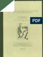 TESIS LITERATURA FANTASTICA EN ESPAÑA XIX.pdf