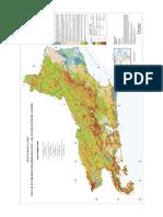 Mapas Hidrogeologica RJ