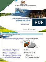 ENR Maroc.pdf