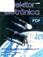 e31.pdf