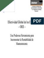 calculo de OEE.pdf