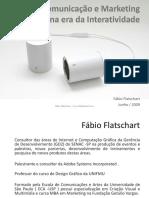 palestrashare-090702141323-phpapp02