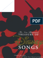 Walt Disney Sheet Music.pdf