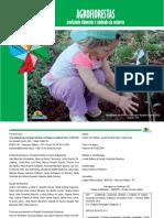 ASSESOAR Agroflorestas Produzindo Alimentos Cuidando Natureza