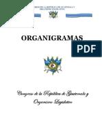 Estructura Organica Organismo Legislativo de Guatemala.pdf
