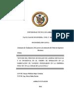 Tesis I. M. 136 - Mejia Ordoñez Danny Wilfrido.pdf