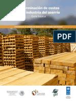 Determinacion_de_costos_en_la_industria_del_aserrio.pdf