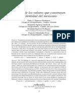 valores en el mexicano.pdf