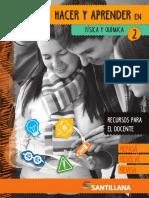 GD_Hacer y Aprender en FyQ2 Sin Respuestas