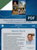 Salomon_Rico -Evaluacin de Procesos Basado en COBIT 1