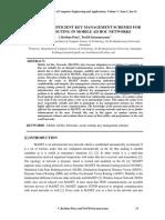 2C.Krishna-Priya1-et-al..pdf