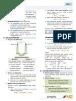 elekt_kim2_5.pdf