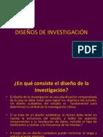 disenos (1).ppt