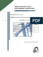 Ensayo Fleje Plastico segun ASTM D3759.docx