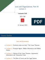 EC476 Slides Lecture 1
