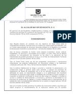 decreto_492 _2007.pdf