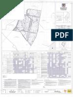usos101.pdf