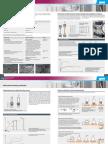 Basic-knowledge-mechanical-materials-testing-methods_english.pdf