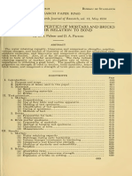 PDF Brick