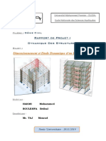 Exelent Projet (1)