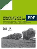 Guia_monocultivos_web090526.pdf