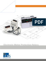 C&S_DMPR.pdf