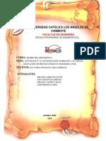 Aplicacion de Proyecciones en Ingeneria Civil._lorenzo_cruzdocx