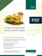 2573_Pliant Asigurari Agricole_Iulie 2017