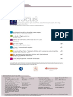 Focus-18.2-La-nefropatia-en-el-gato.pdf
