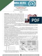 HISTORIA TEMA 9.pdf