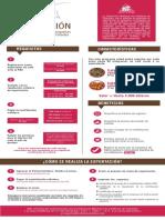 Infografia Exportacion en Pequeñas Cantidades 09