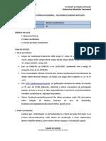 Aula 01 - D. Constitucional (13.01)Ra