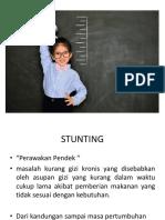 stuntng.pptx