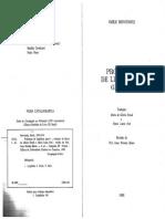 benveniste-da-subjetividade-na-linguagem.pdf