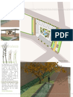 36260792-Vivienda-Social.pdf