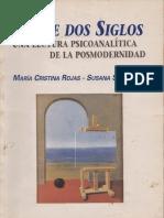 Entre dos siglos [María Cristina Rojas & Susana Sternbach].pdf