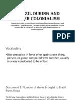 DBQ African Slavery 2 (Latin America H1a-b) (4)